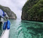 Phuket Private Boat Charter