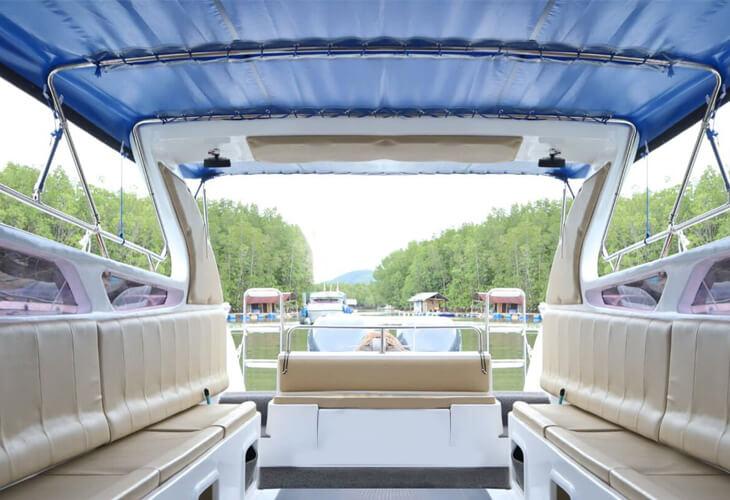 Private_Boat_Charter_85