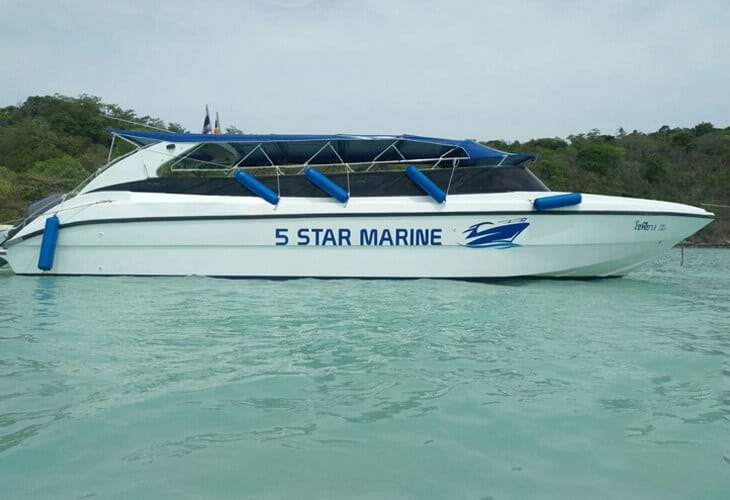 Private_Boat_Charter_91