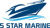 5 Star Marine Phuket