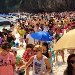 Cheap Phi Phi Island Tours