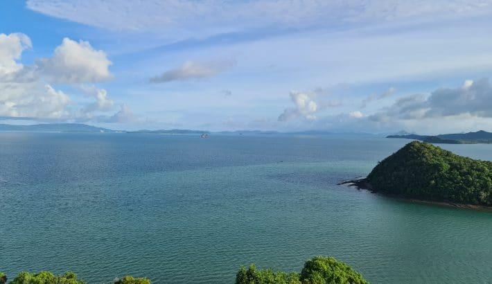 Santhiya Resort Koh Yao Yai Transfers