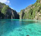 When Will Phuket Open Post Covid?