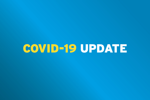 5 Star Marine Covid Update January 2021