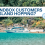 Can Sandbox Customers Go Island Hopping?