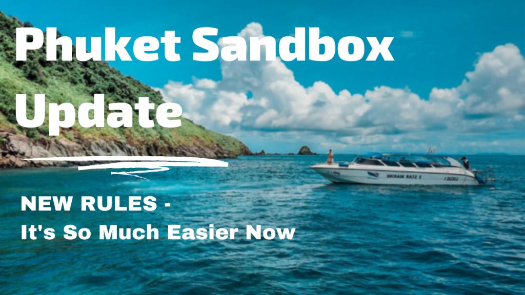 sandbox new update