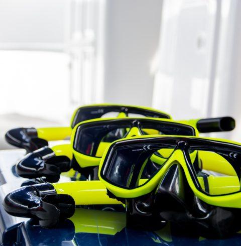 Lucus-11-Snorkel-Masks