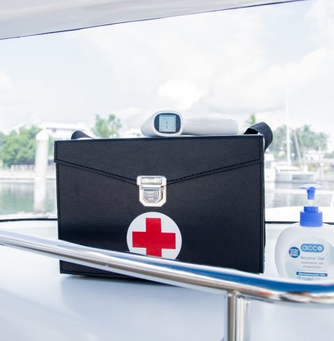 Lucus-9-First-Aid-Kit